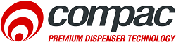 Compac - Premium Dispenser Technology