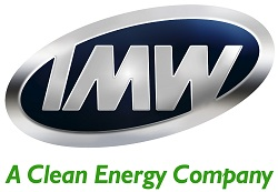 IMW - Clean Fuel Technologies