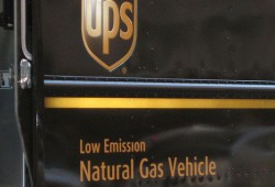 http://www.ngvglobal.com/files/2011/02/USA_UPS_Signage-250x170.jpg