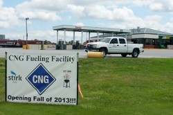 USA_Stirk_CNG_at_SappsLincolnNE_Oct2013