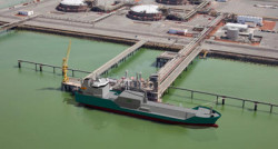 http://www.ngvglobal.com/nyk-to-build-japans-first-lng-fueled-tug-1224