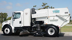 Tymco 500xR-CNG (1)