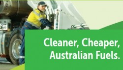 GEA-cleaner fuel campaign 2014