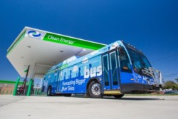 USA_Big Blue Bus ©Scott Sporleder---Clean Energy Santa Monica (2)
