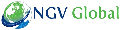 NGV Global - International Association for Natural Gas Vehicles