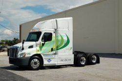 Mainstay Fuel Technologies - Truck (sm)