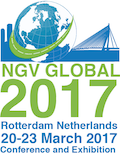 NGV Global Logo 2017