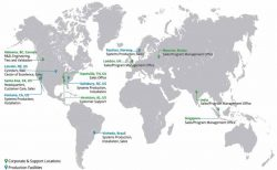 agility-fuel-systems-global-locations