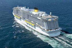 costa-line-lng-fuelled-cruise-ship