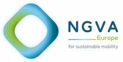 NGVA Europe: for sustainable mobility