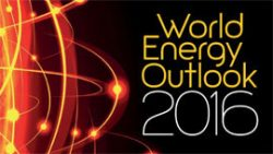 world_energy_outlook_2016