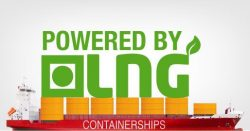 Containerships-ECO-LNG-in-USE_powered-by-LNG