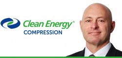 Frank-Meyer-Clean Energy Compression