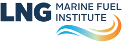 LNG Marine Fuel Institute