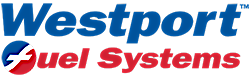 Logo-westport-fuel-systems