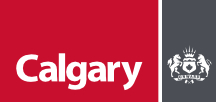 City of Calgary Logo