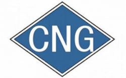 USA_CNG signage