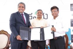 GAIL signs with Uber for CNG promotion
