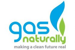 Logo-GasNaturally