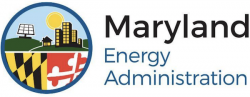 Logo-Maryland Energy Administration