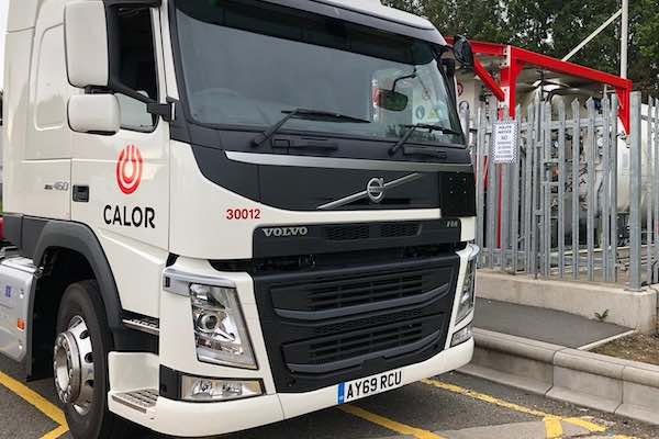 Volvo-Trucks-Calor