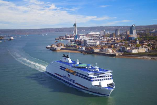 Brittany-Ferries-invests-in-two-new-cruise-ferries-to-serve-Spain