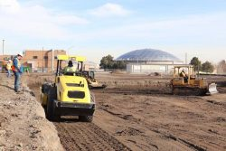 Longmont CO develops RNG Facility