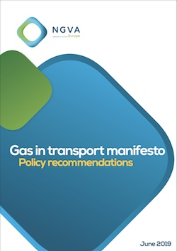Cover-Gas-in-transport-manifesto July2019
